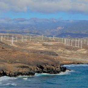 Finca Santa Isabel - agrotoerisme in een duikbasis!